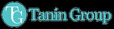 Tanin Group Miami